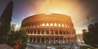 Transfers to and from Rome